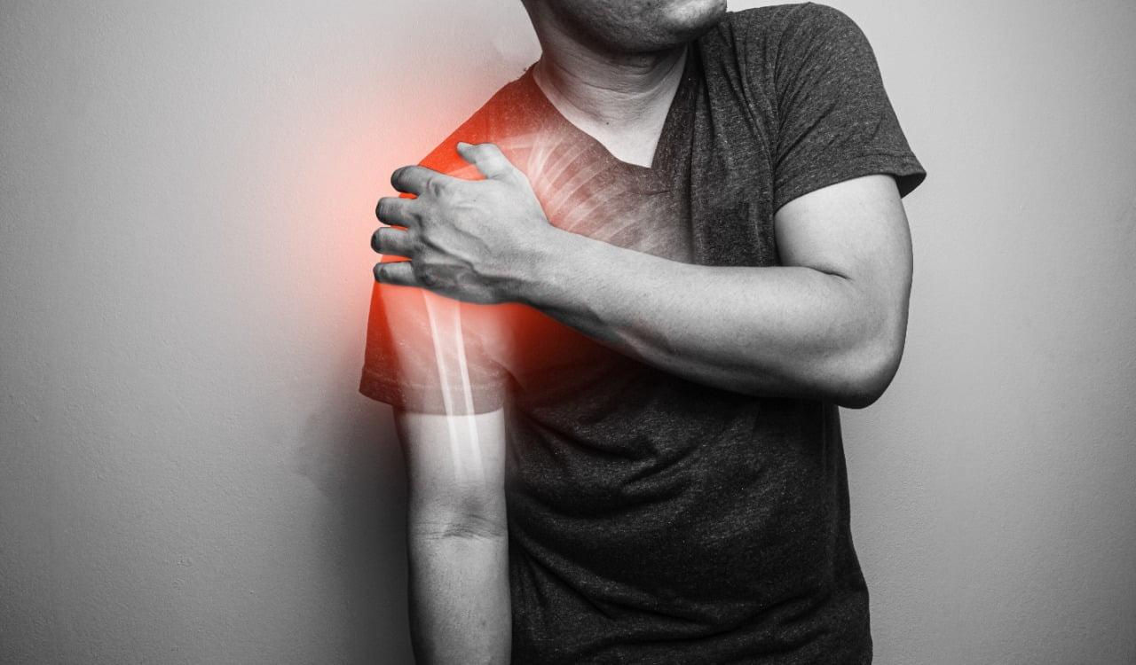 Entenda tudo sobre bursite e como prevenir a doença
